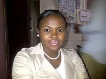 IVD 2013 OGBC radio, Ogun state